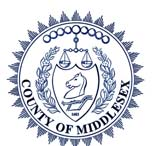 Middlesex County Board of Chosen Freeholders